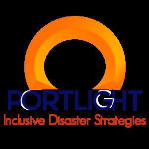 Portlight Logo